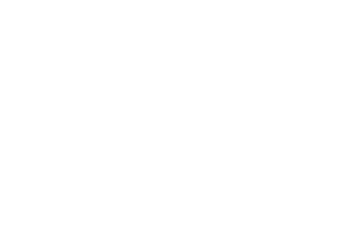 Exquisite Engagements Logo